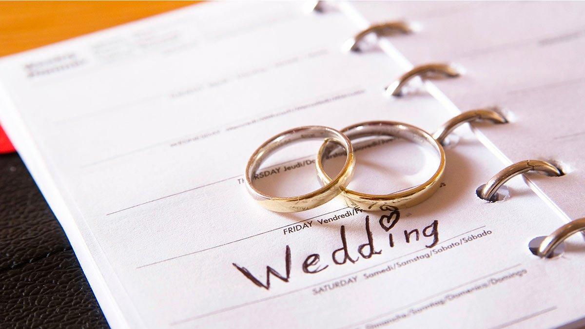 matrimonio_salento